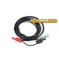 Cable BNC-Banana HT30A