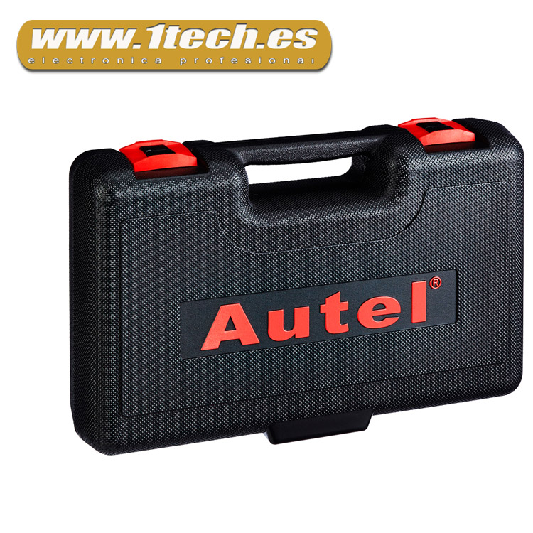Autel Mot Pro Diagnosis Profesional ODB2 / CAN