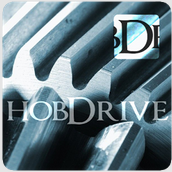 hobdrive_1